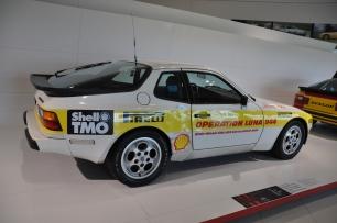 1986 944s